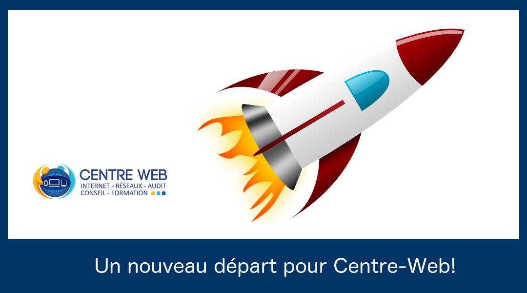 Centre-Web V 2.0 :)